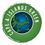 Cape Cod Green