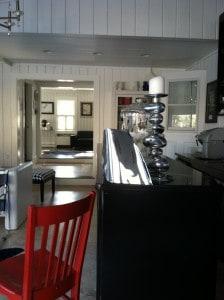 Cape Cod Inn