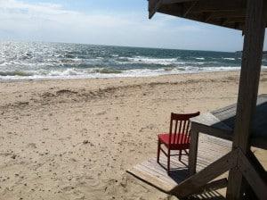 Cape Cod Inn Blog