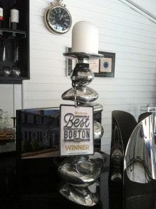 Best Inn/Hotel Cape Cod - Boston Magazine