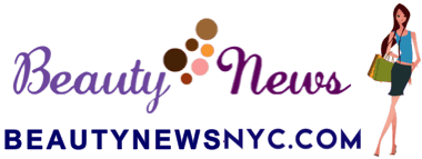 Beautynewsnyc
