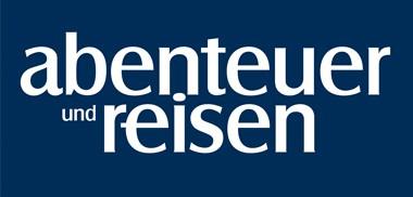 abenteuer_und_reisen_logo