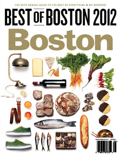 best-of-boston