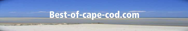 best-of-cape-cod