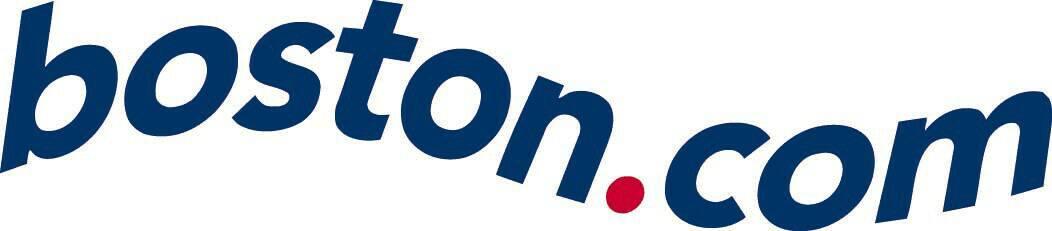 boston_com_logo