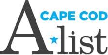 cape-cod-a-list