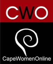 cape-women-online