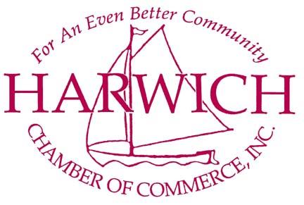 harwich-chamber