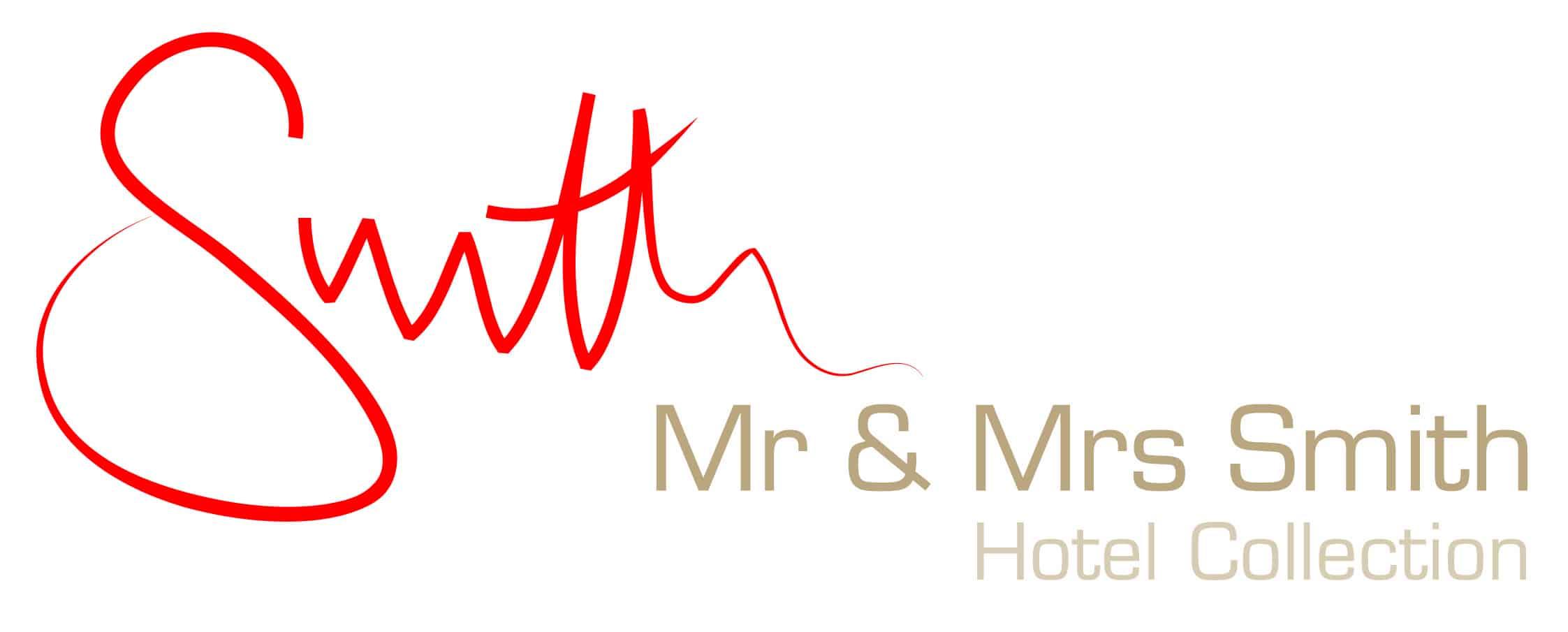 smith-logo1