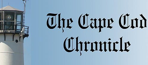 1_Cape Cod Chronicle