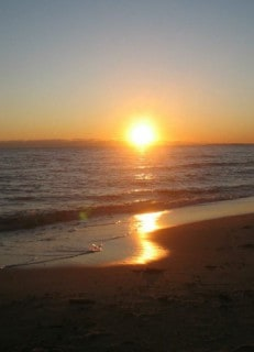 sunsetCC