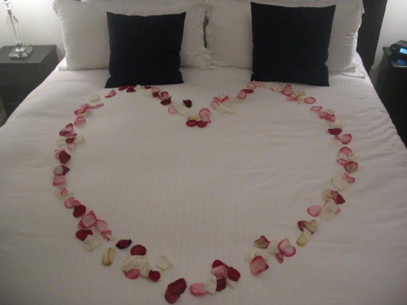 valentines-heart[1]