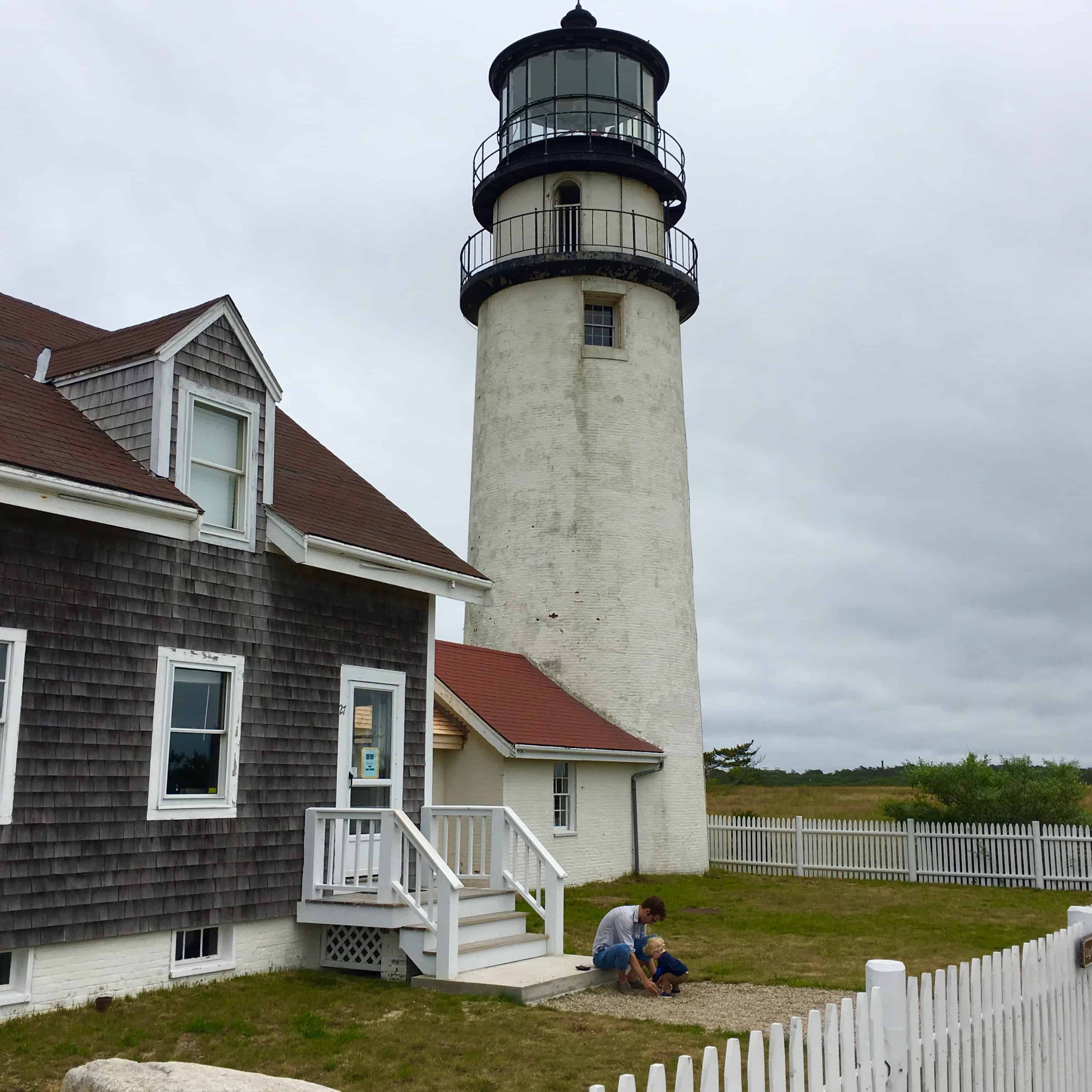 Luxury Cape Cod Inn - Cape Cod Vacation Packages