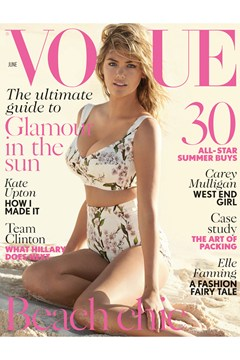 Vogue-Jun14-Cover-1280_240x360