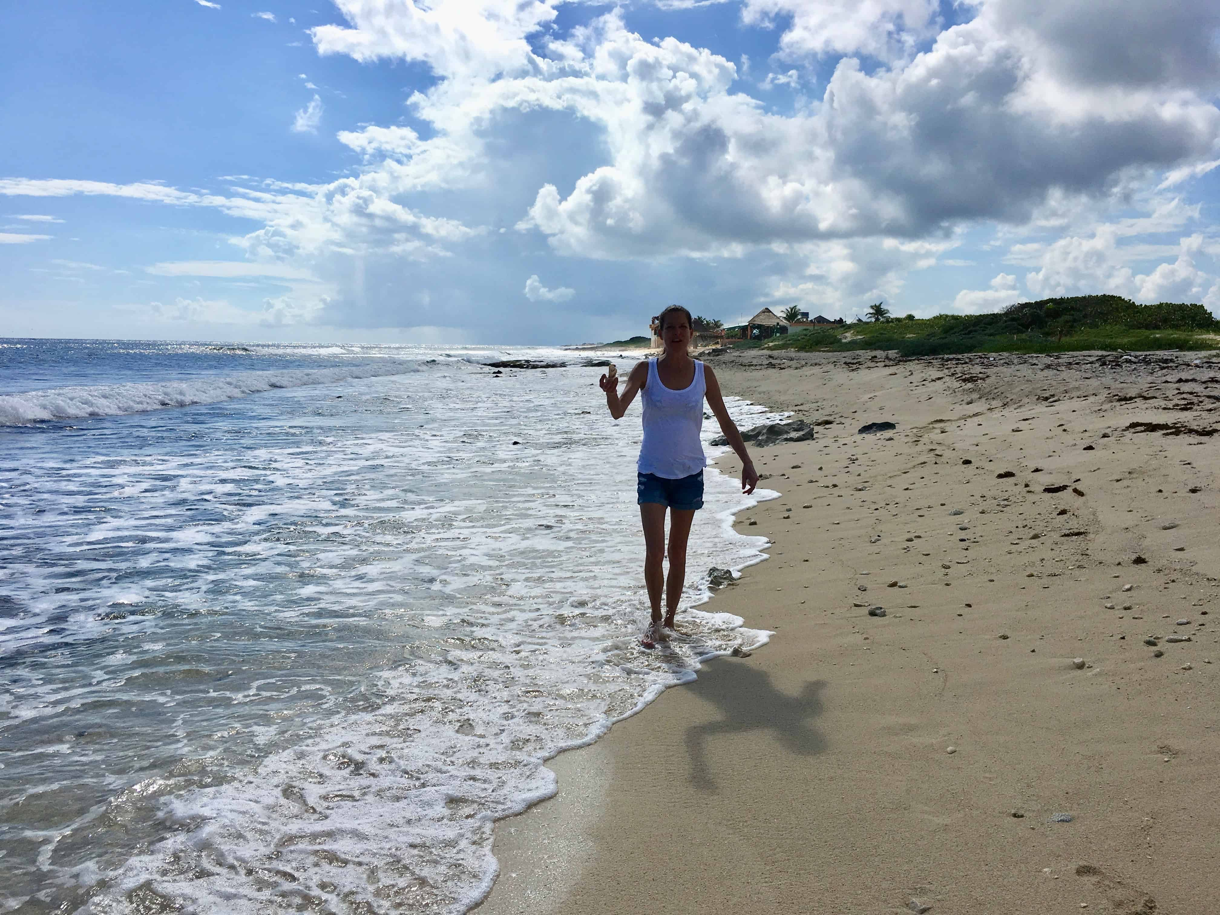 20 Best Things To Do In Cape Cod For 2021 With Photos Trips To Discover