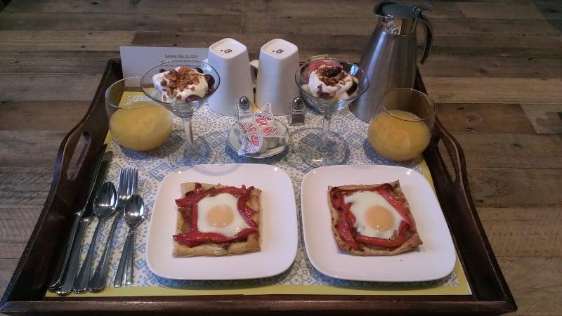Best Breakfast Cape Cod