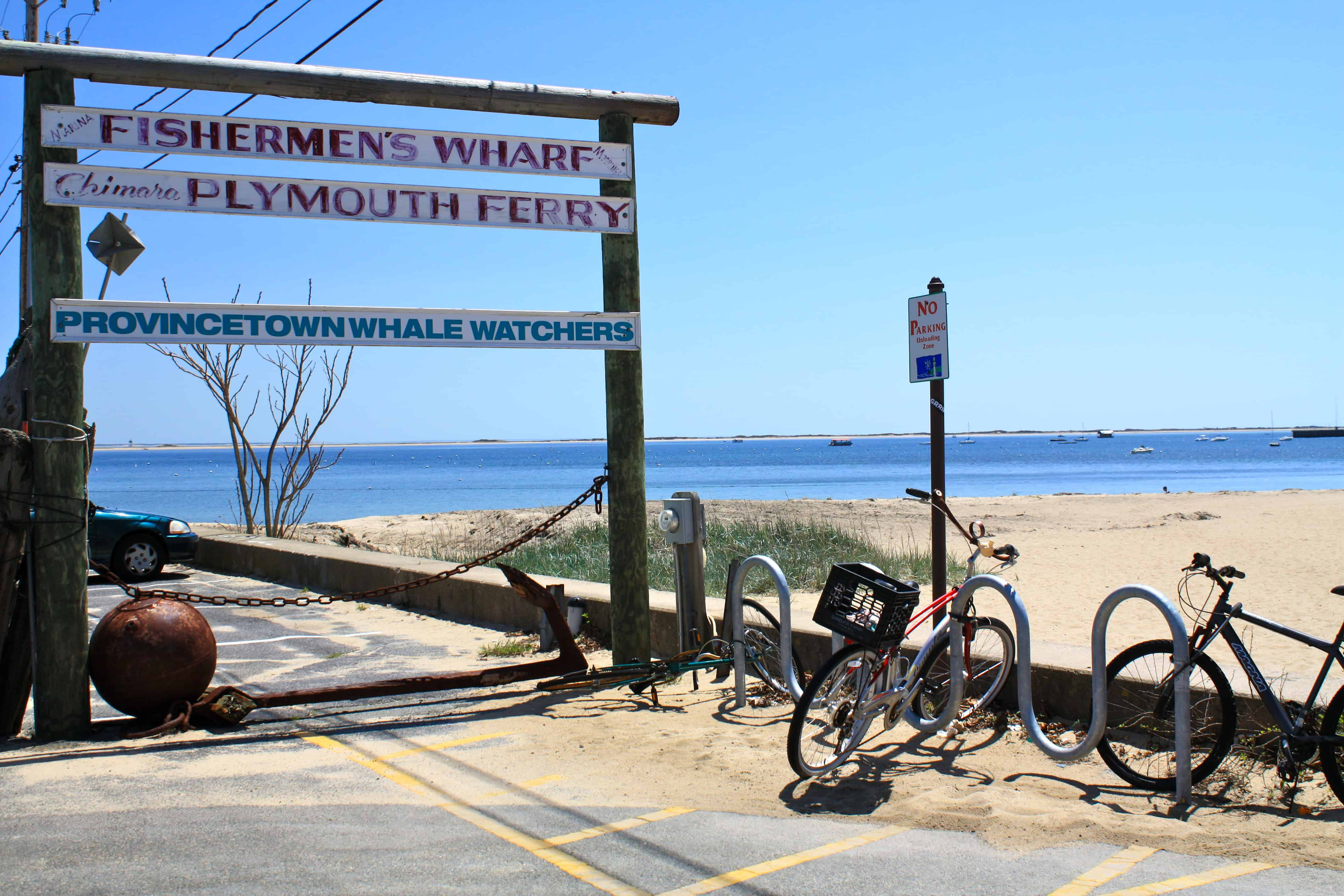 Where to stay on cape cod the platinum pebble boutique inn for 5 day getaway ideas