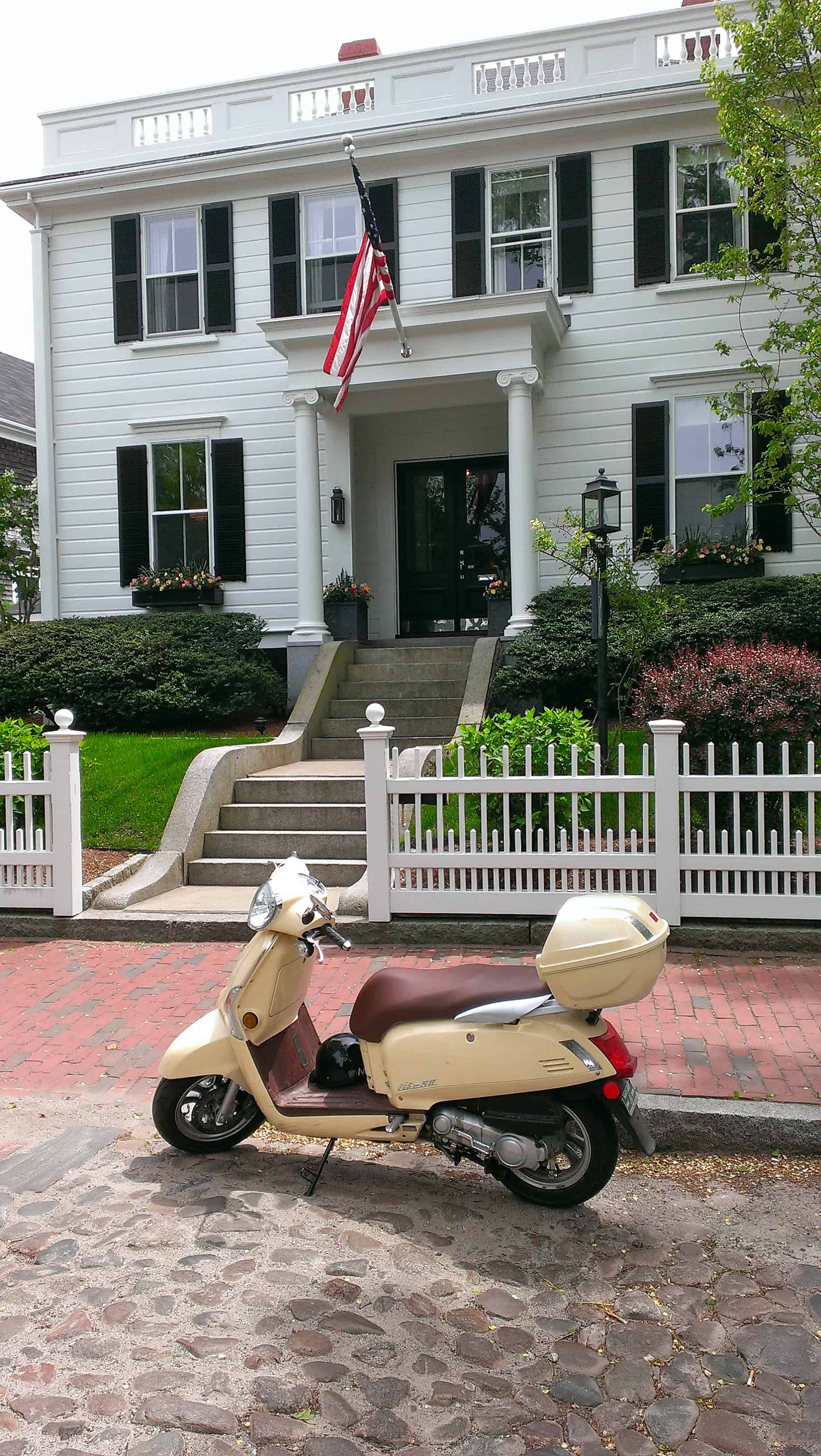Cape Cod Vacation Ideas Part - 30: Cape Cod Vacation Ideas Nantucket