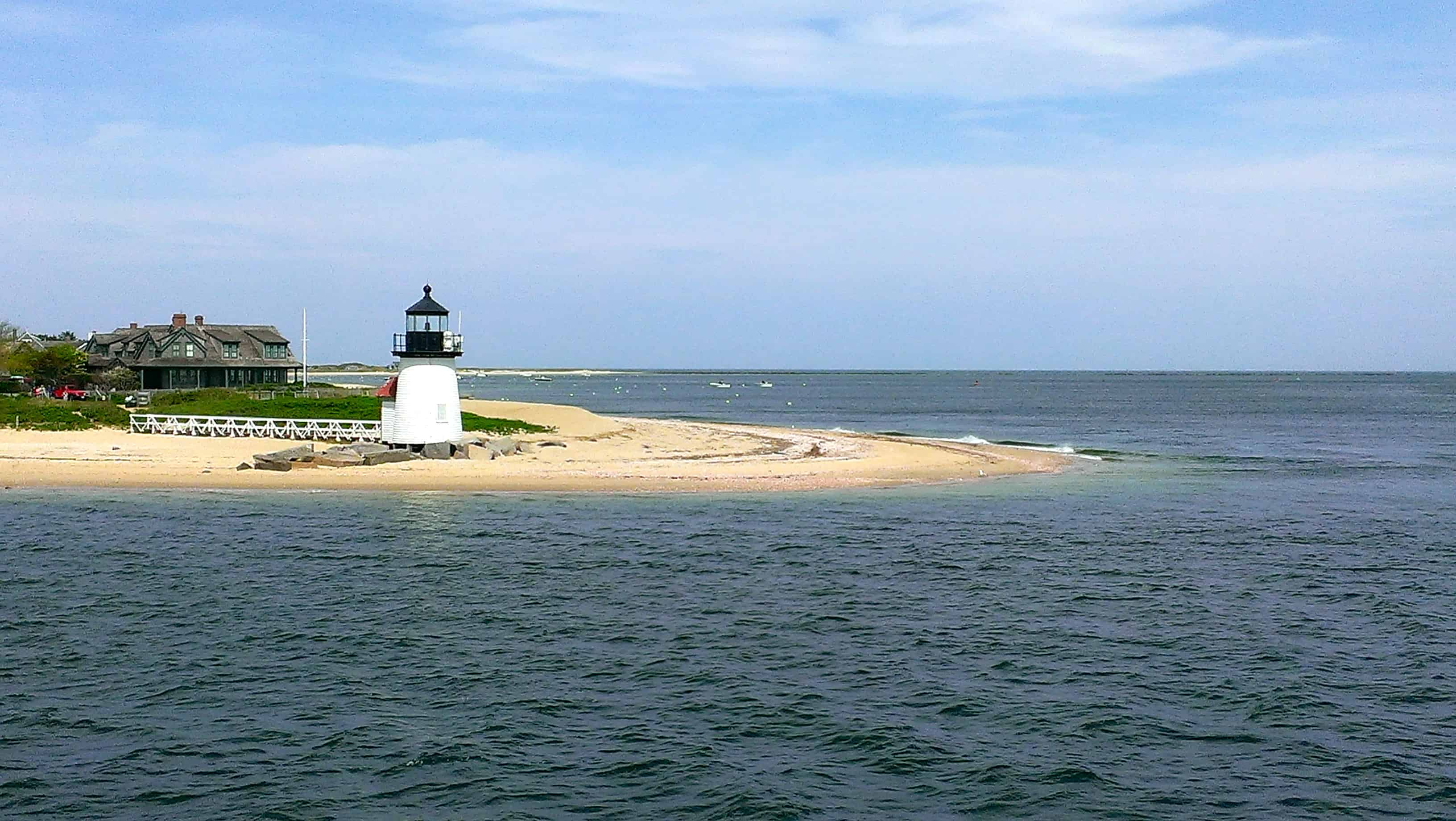 Beautiful Cape Cod Vacation Ideas Part - 1: Cape Cod Vacation Ideas Nantucket