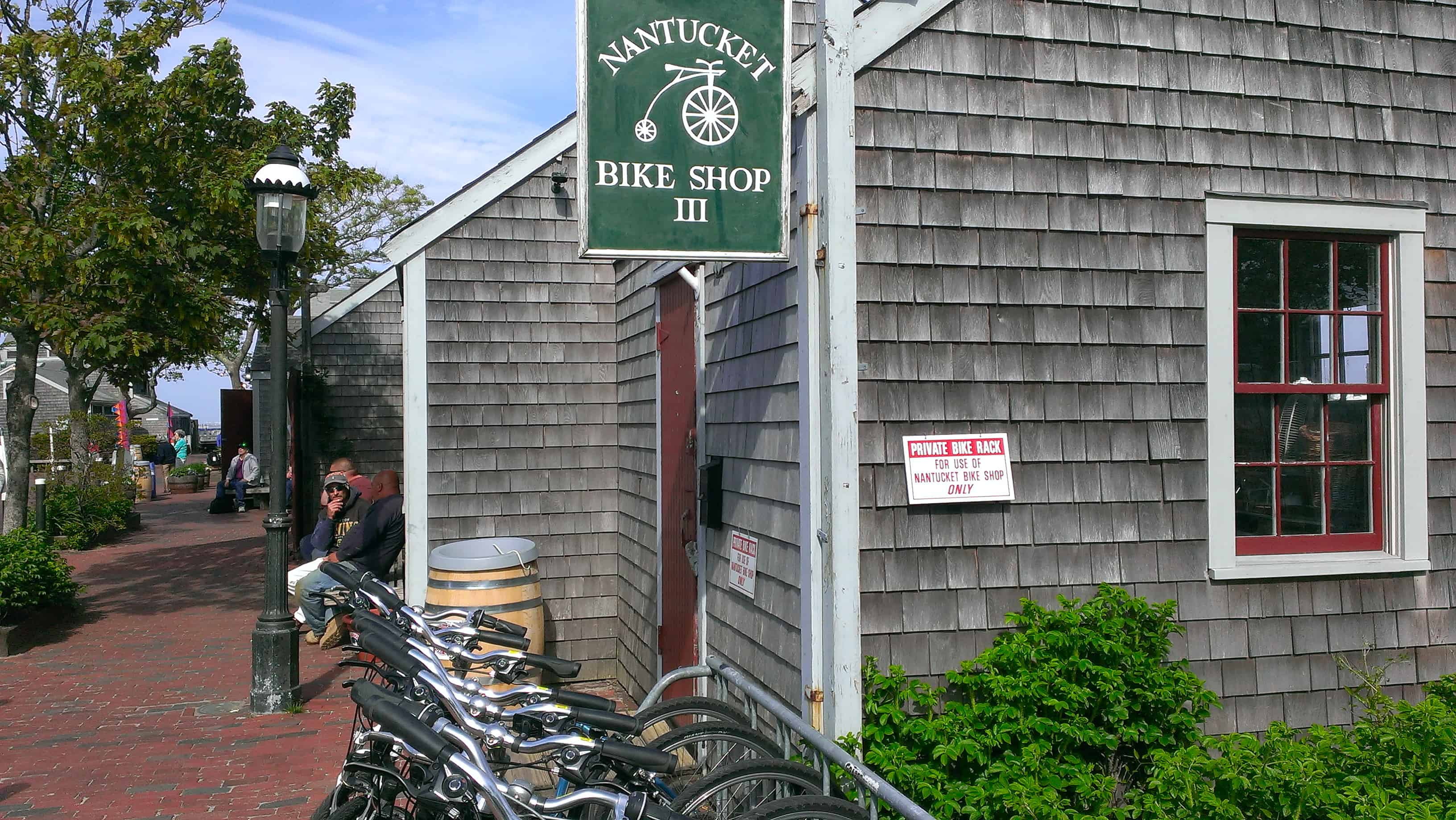 Cape Cod Vacation Ideas Part - 31: Cape Cod Vacation Ideas Nantucket