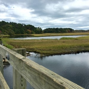 Cape Cod Vacation Packages
