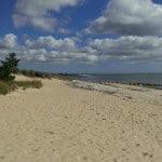Harwich Beaches