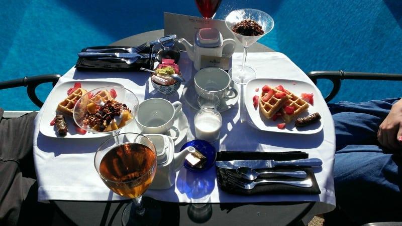 Best Cape Cod Breakfast