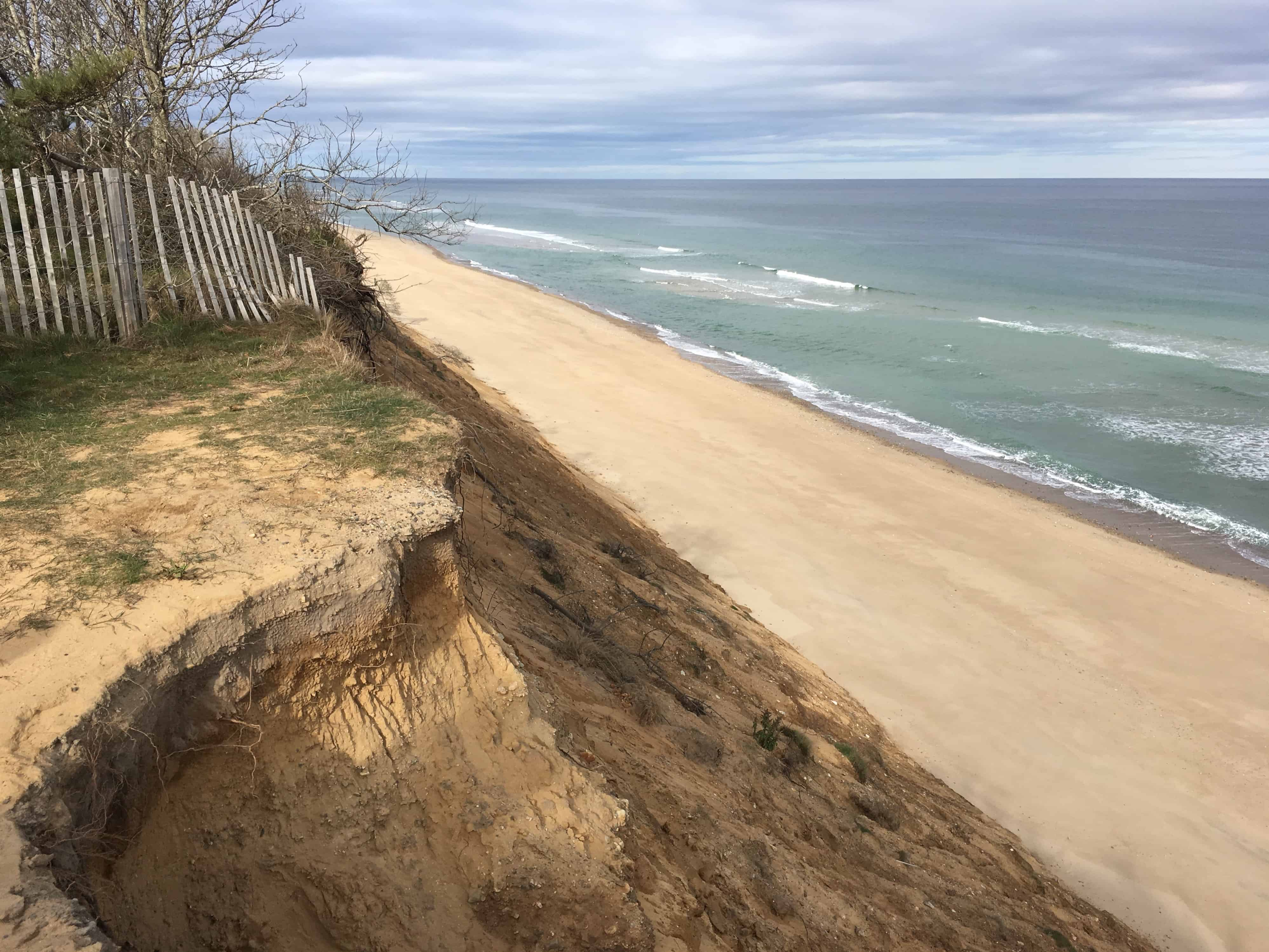 Cape cod attractions top 3 reasons to visit cape cod - What is a cape cod ...