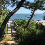Best Place to Stay on Cape Cod