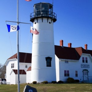 Cape Cod Attractions