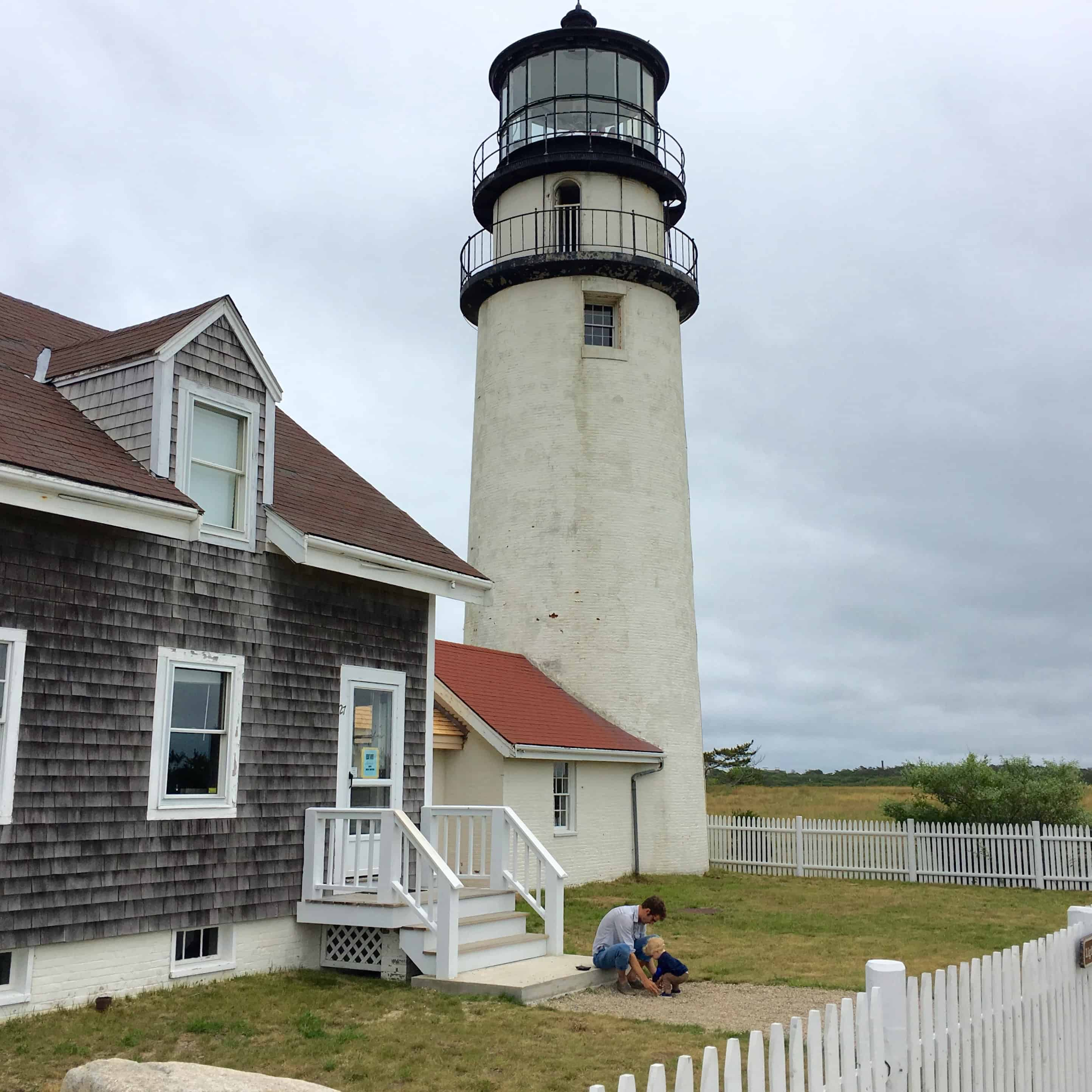 5 classic cape cod lighthouses see before they are in the sea the platinum pebble boutique inn. Black Bedroom Furniture Sets. Home Design Ideas