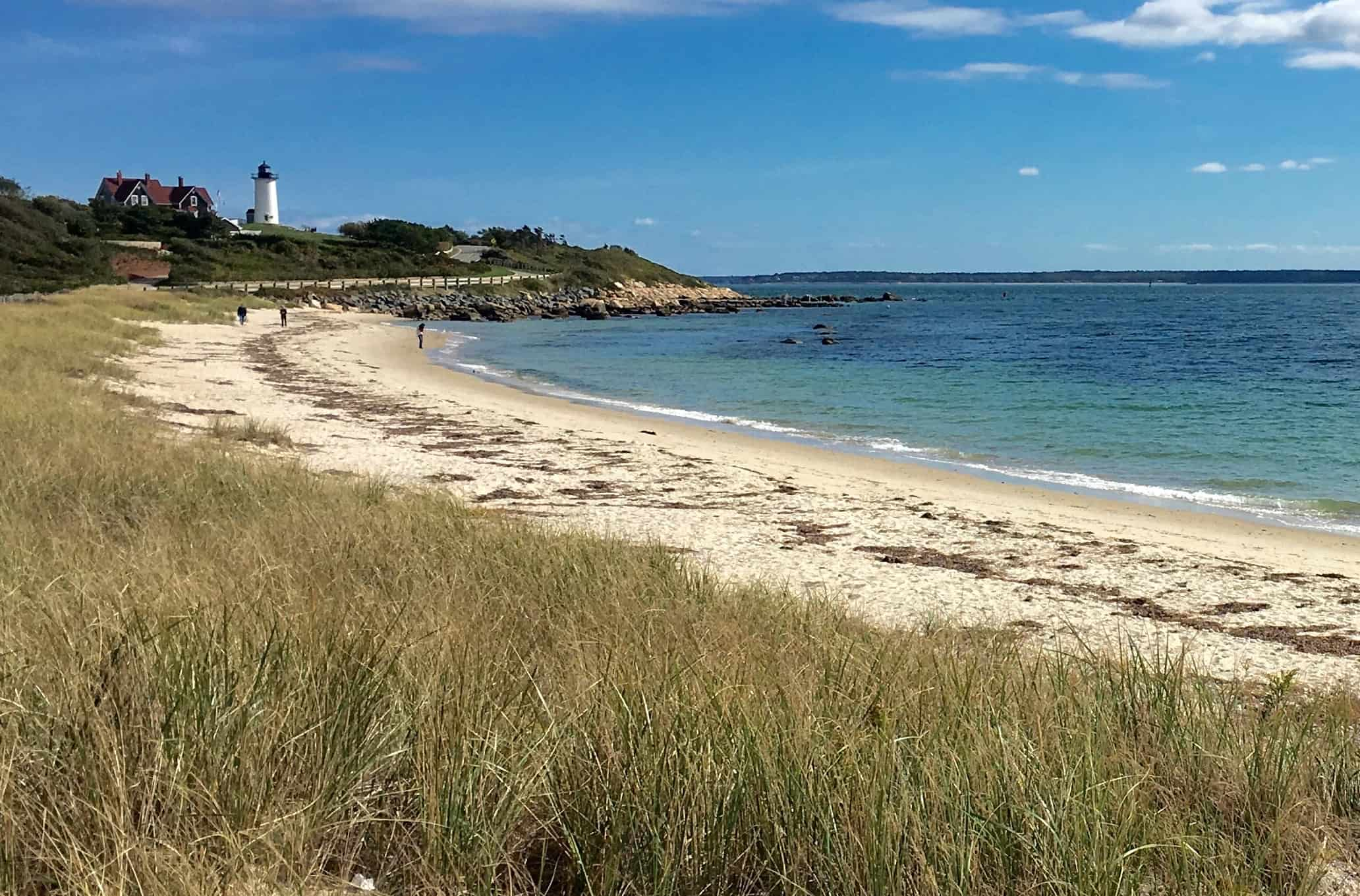 5 Classic Cape Cod Lighthouses See Before They Are In