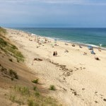 Travel Guide Cape Cod