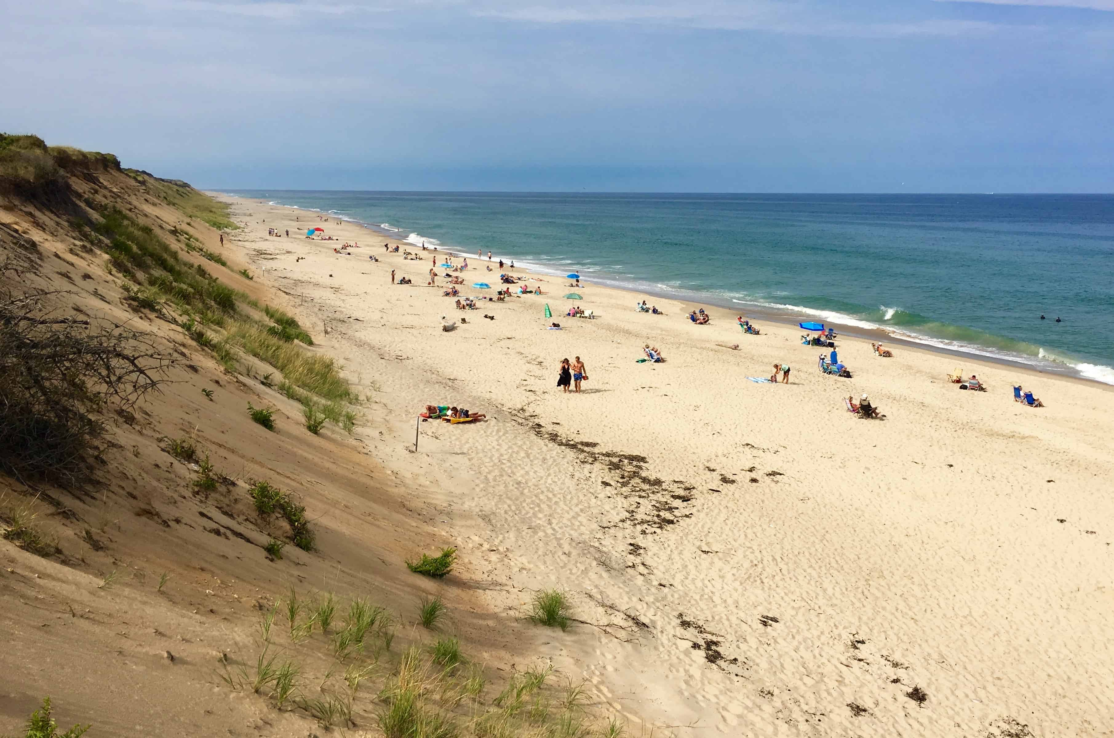Where Is The Best Place To Stay On Cape Cod?