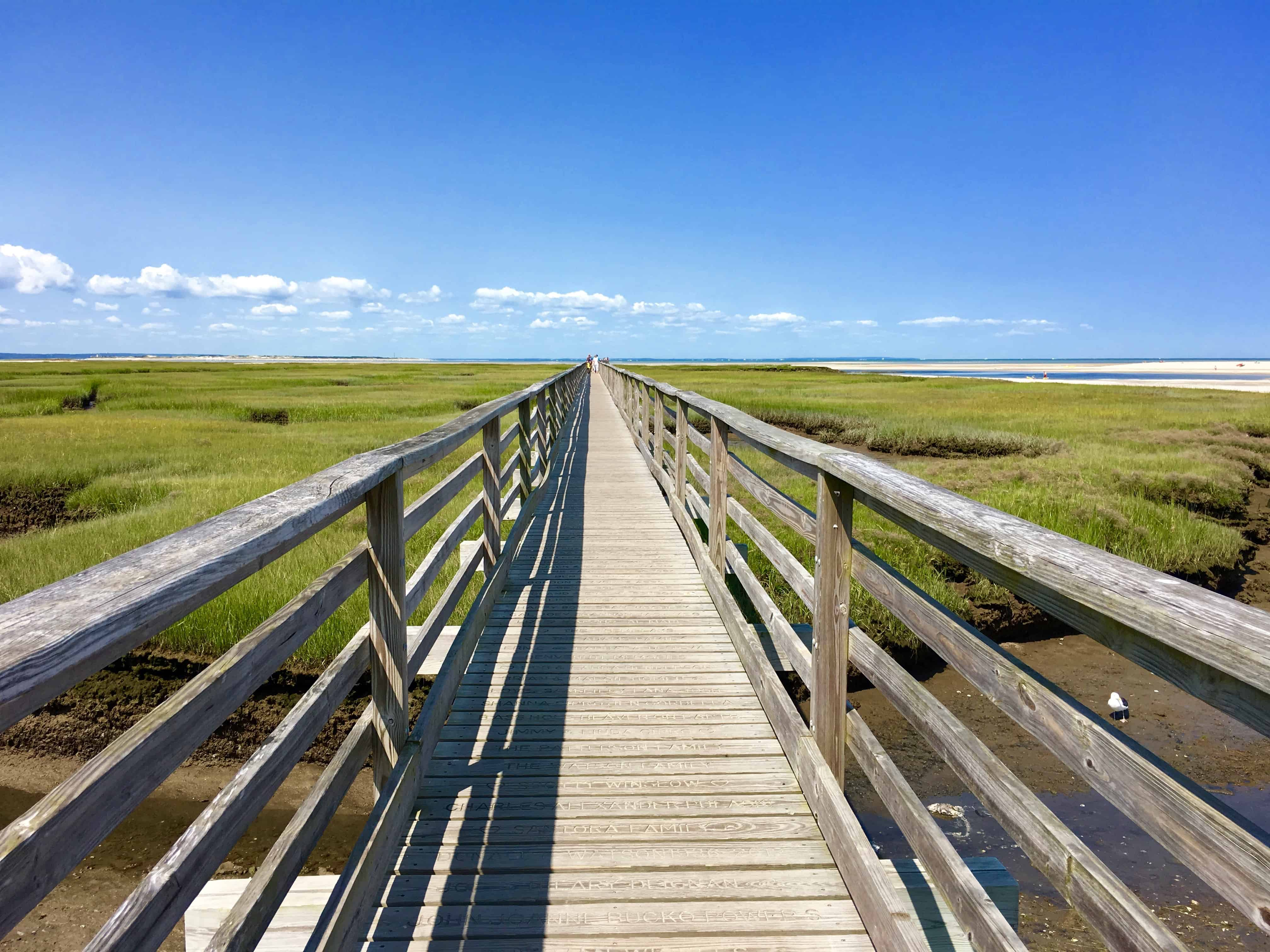 Cape Cod A List Part - 46: Things To Do In Cape Cod