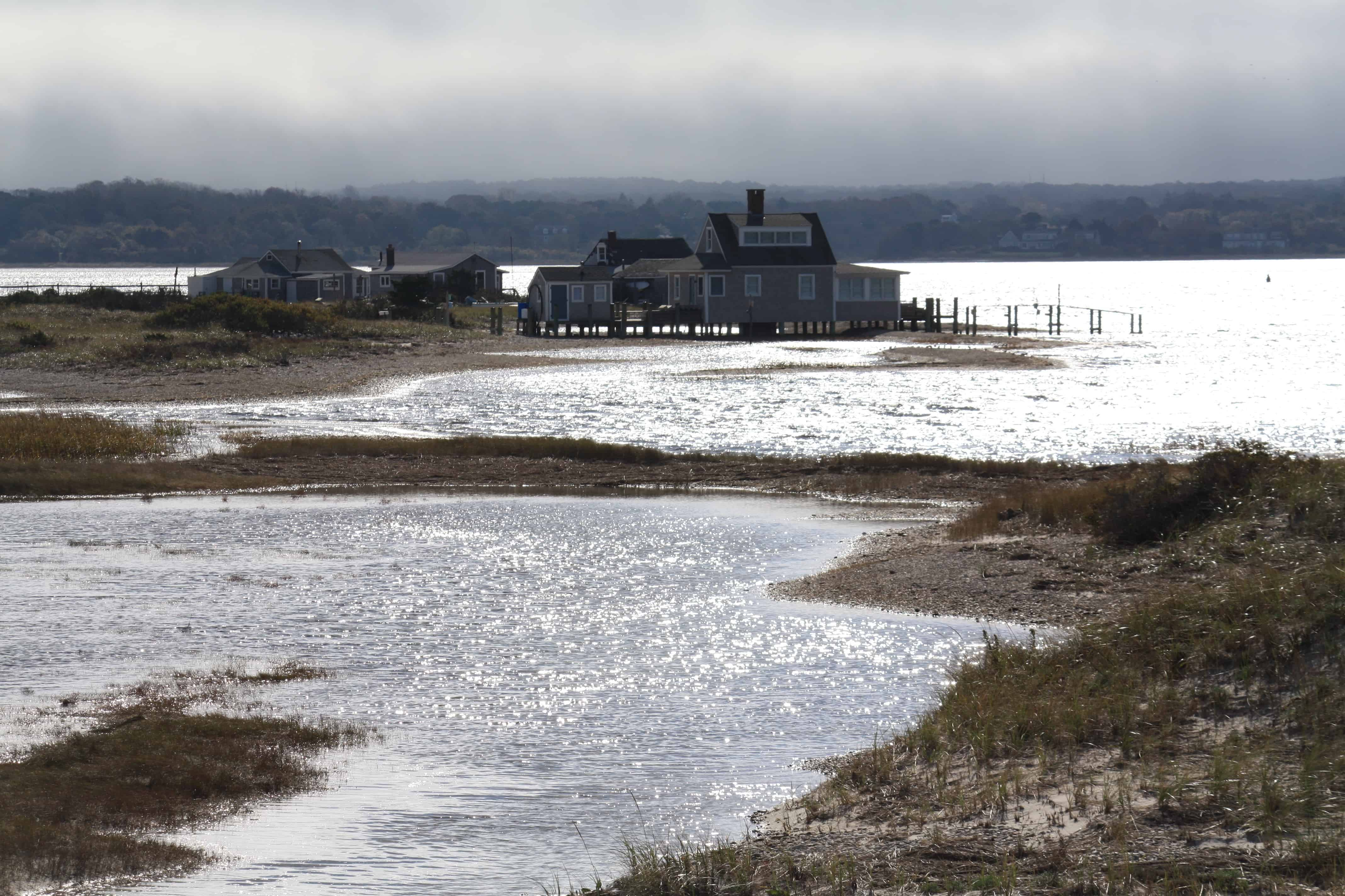Superior How To Get To Cape Cod Part - 10: Get Off The Beaten Path And See Authentic Cape Cod