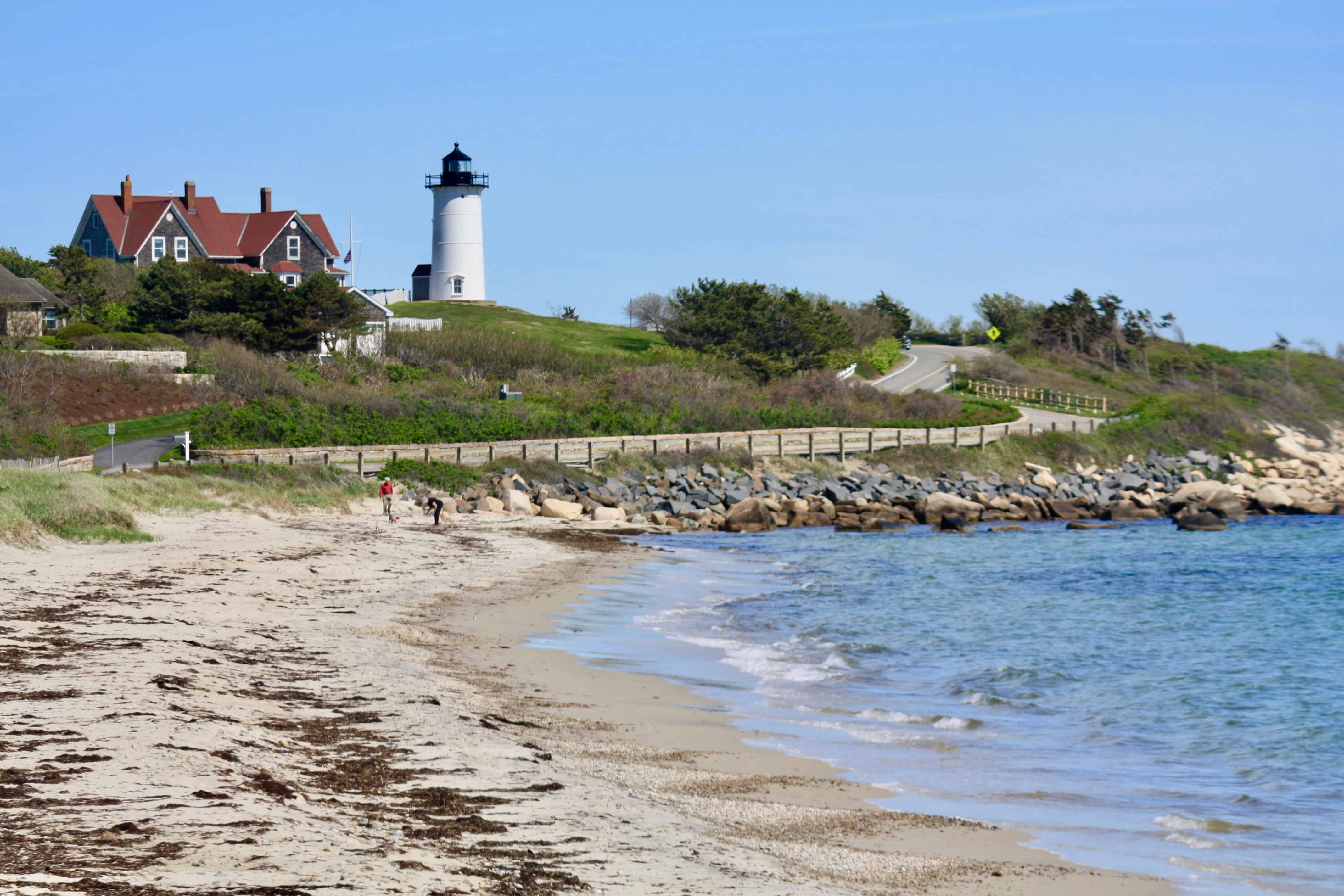 Luxury Cape Cod Inn  Cape Cod Vacation Packages  The